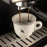 4 Cafeteras para el mejor café en Casa